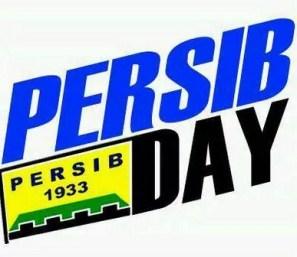 DP BBM Persib Day